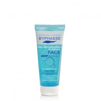BYPHASSE CLEANSER
