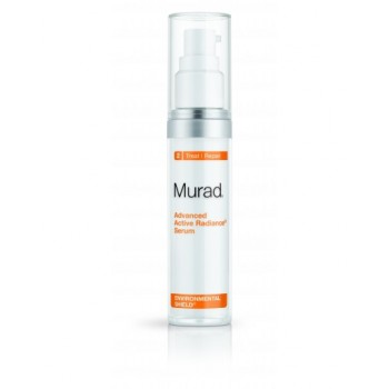 MURAD ACTIVE RADIANCE SERUM ADVANCED